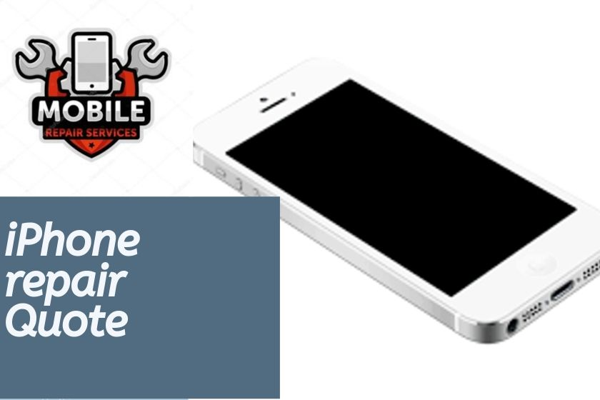 iPhone repairing in pune