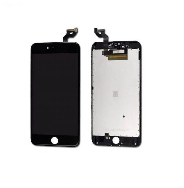 iphone 6 plus screen price