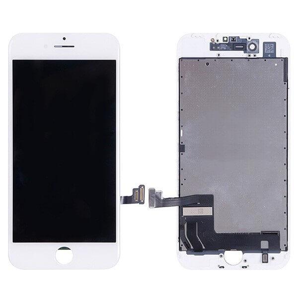 iPhone 7 screen price