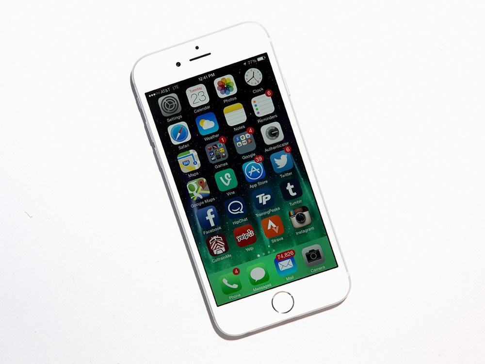 iphone repair in pune