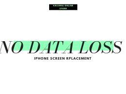 iphone screen repair pune