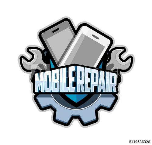 telephone shoppee iphone repairing in pune