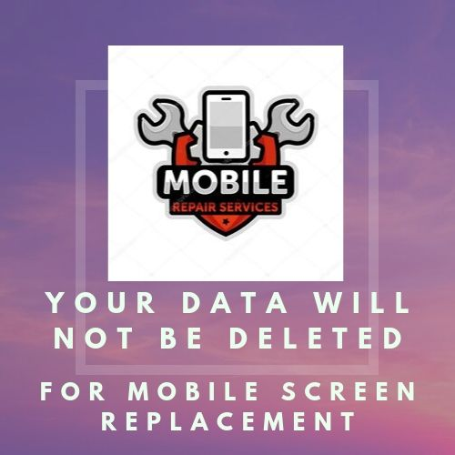 urgent mobile repair near me