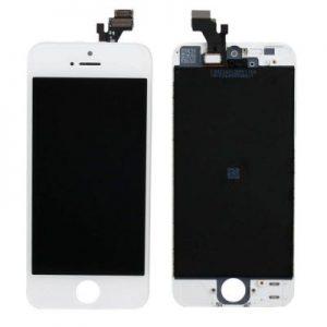 iphone 5s display price