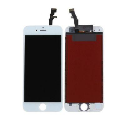 iphone 6 screen price