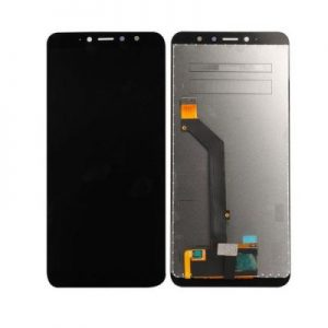Mi Y2 Screen Price