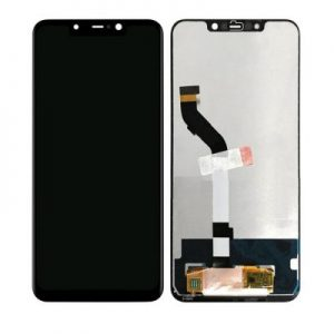 POCO F1 screen price