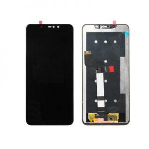 Redmi Note 6 Pro Display Price